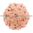 products/9MukhiRudraksha_9-005B_WEB.jpg