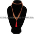 products/Mangal-Mala-Rudraksha-Medium-size-BWEB.jpg