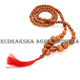 Siddha Mala 16.00mm-18.00mm 108 Beads