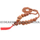 Siddha Mala 19.00mm-21.00mm 108 Beads
