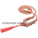 Siddha Mala 8.00mm-12.00mm 108 Beads
