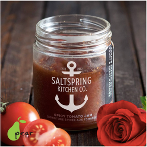 Salt Spring Kitchen Company