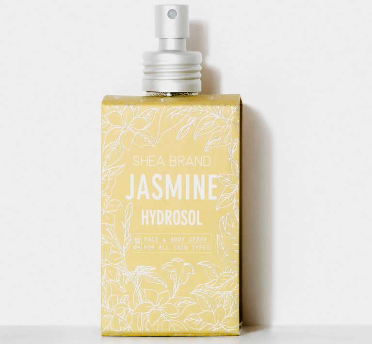 Hydrosols- Taking the Beauty industry by storm.