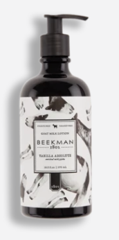 Beekman 1802 Milk Lotion