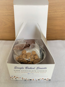 FREE Cookie-Gram for our Heroes - Single Baked Sweets