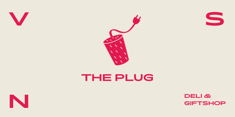 The Plug - A VSN project