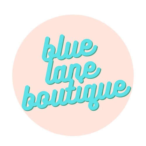 bluelaneboutique
