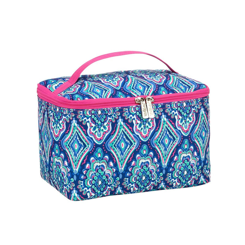 Gypsea Cosmetic Bag
