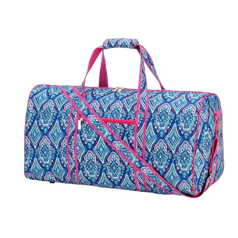 Gypsea Duffel Bag
