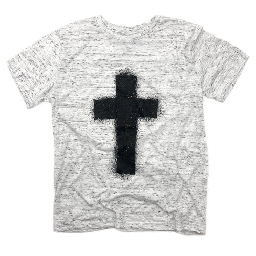 Meet Me At The Cross Tee