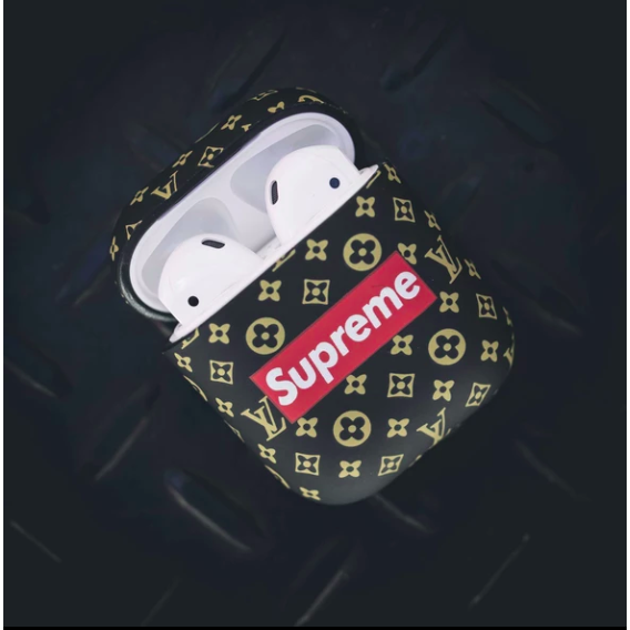 Supreme Airpods Shop Clothing Shoes Online