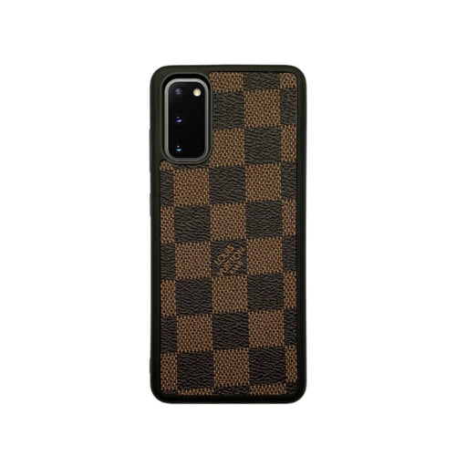 Classic LV Samsung/Android Case