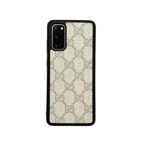 GG Samsung/Android Case