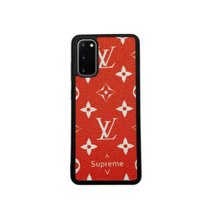 LV x SUP Samsung/Android Case