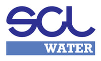 SCL Water Pumps