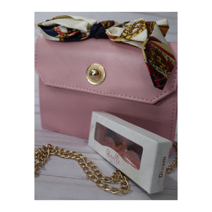 Annabelle Handbags