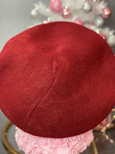 Load image into Gallery viewer, Roselle Beret