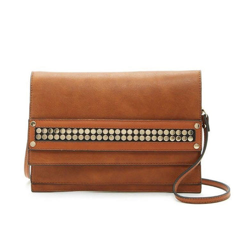 Steve Madden Havenn Flap Clutch Bag - pieces-by-jenny