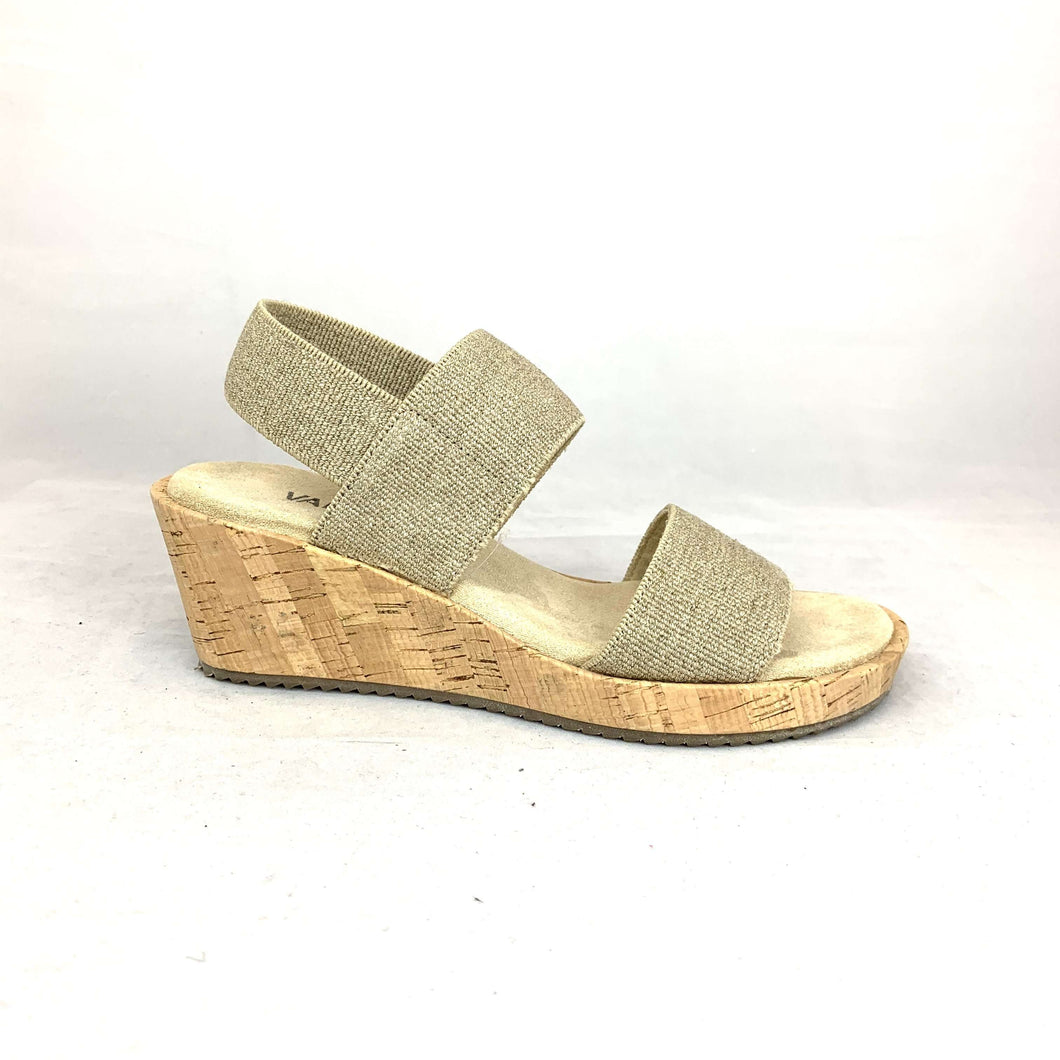 Vaneli- Chila, Sandals, Van Eli, Plum Bottom