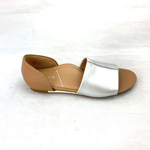 Sava- Calera, Sandals, Sava, Plum Bottom