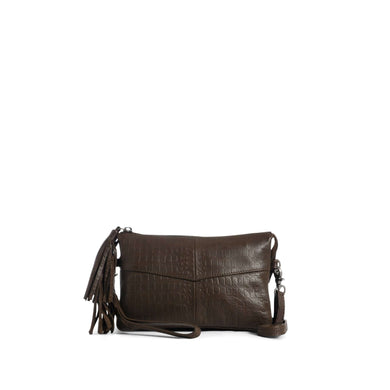 Day & Mood- Etty Crossbody, ACCESSORIES, DAY & MOOD, Plum Bottom