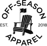 offseason-apparel