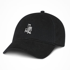 Off-Season Dad Hat