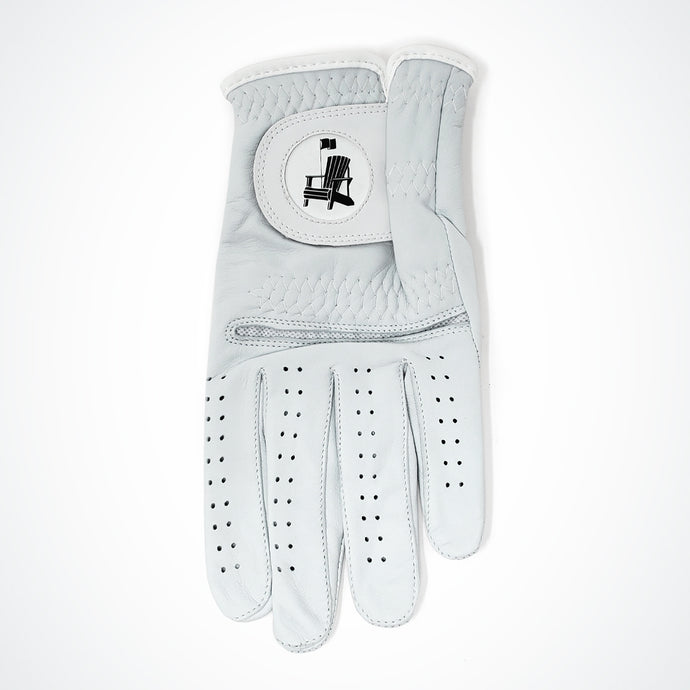 Off-Season Premium Golf Glove