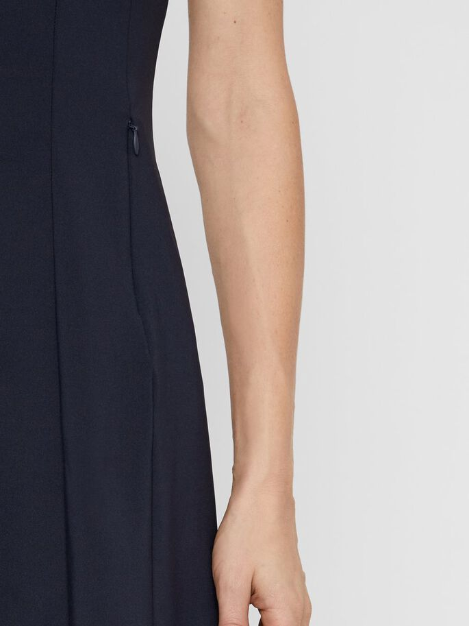 J. Lindeberg Jasmine Sleeveless Dress