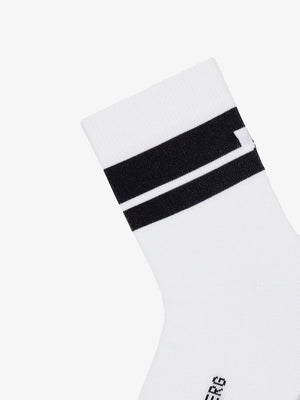 J. Lindeberg Golf Socks