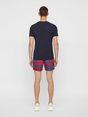 Men's premium quality summer 2019 swim shirts for beach