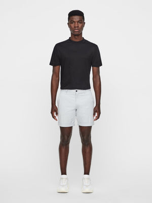 Men's premium quality summer long shorts