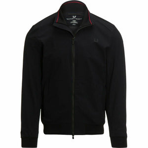 UBR men's bomber jacket