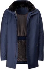 UBR Winter Parka