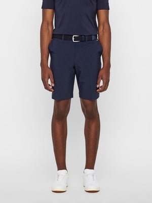 J. Lindeberg Micro Stretch Shorts