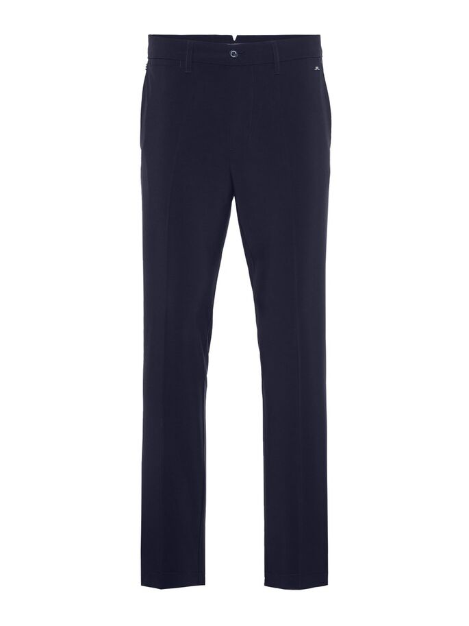 J. Lindeberg Micro Stretch Trousers