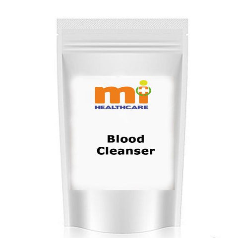 blood-cleanser