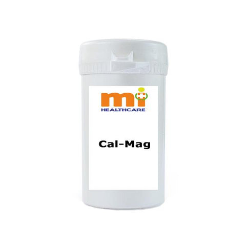 cal-mag-supplement