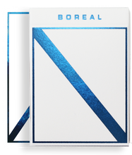 Load image into Gallery viewer, Boreal V2