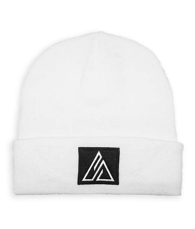 Snow Hat limited Edition