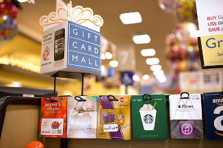 Premium Gift Cards Make Lasting Impressions: Here's How