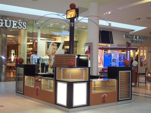 Maximize Your Kiosk's Potential With These Tips