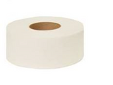 Bathroom Tissue (12 Pieces)