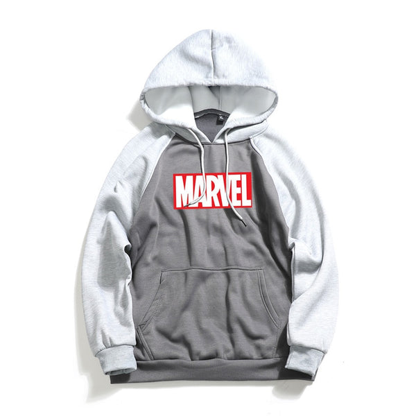 61bf63ac MARVEL Hoodie 1 – Wolf Blood Fitness