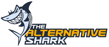 The Alternative Shark Ltd