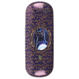 Witches Apprentice Glasses Case
