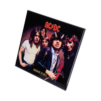 ACDC Highway to Hell Crystal Clear Picture