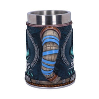 Assassin's Creed Valhalla Tankard