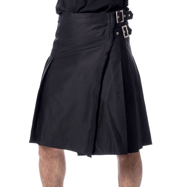 POIZEN INDUSTRIES - Chor Kilt (4574074241102)