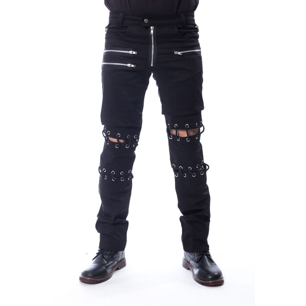 VIXXSIN - Lab Pants - The Alternative Shark